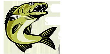 C.A.R.M.A. Sport Fishing